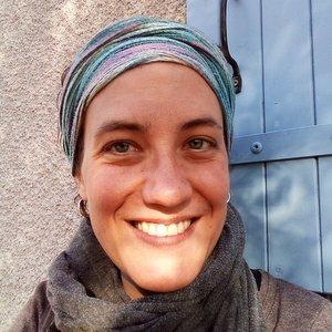 Aurélie ROSE