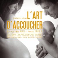 L'Art d'Accoucher Doulas de France