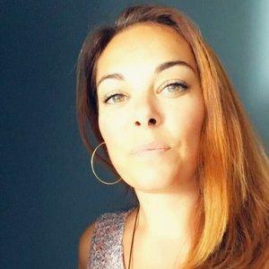 Nathalie MEDROUB
