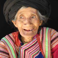 veronique-cloitre-Arr-Mi-Femme-Lisu-75-ans