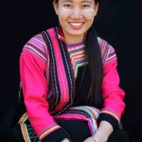 veronique-cloitre-Dardana-jeune-femme-Lisu-Birmanie