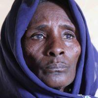 veronique-cloitre-Mariam-Ethiopie