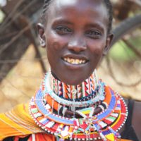 veronique-cloitre-Mary-Jeune-femme-Massai