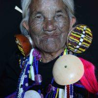 veronique-cloitre-Yoo-Htan-Femme-Chin-92-ans