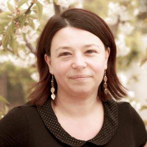 Morgane FERDINAND