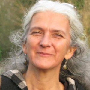 Sylvie Poulain