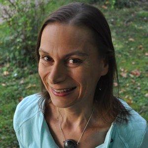 Viviane Lemaigre Dubreuil