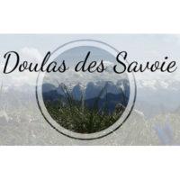 Les doulas des Savoie