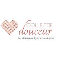 Collectif douceur les doulas de Lyon et sa région