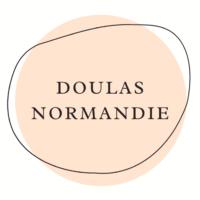 Collectif Doulas Normandie
