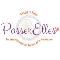 PasserElles56