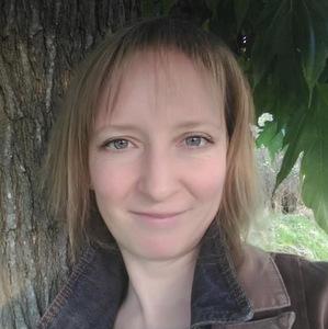 Samantha ARNOULT