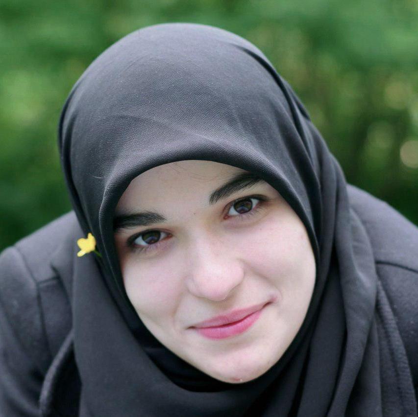 Safia ADDA