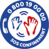 Sos confinement Doulas de France