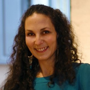 Amandine LAGARDE