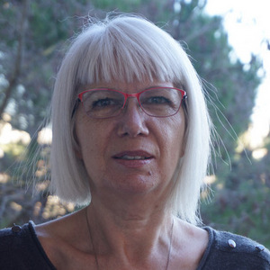 Christine BOUDET