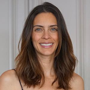 Marianna ROMANELLI