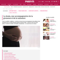 20210817-doula- accompagnatrice-grossesse-naissance