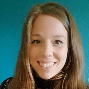 Isabelle STUCKER